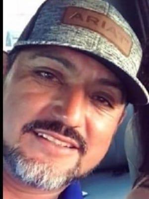 Juan Manuel Rosas
