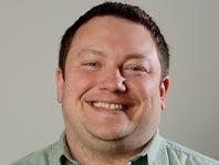 Q&A: Phil Friend, LSJ sports producer