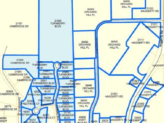 636234626532670144-NNO-boil-water-map.jpg