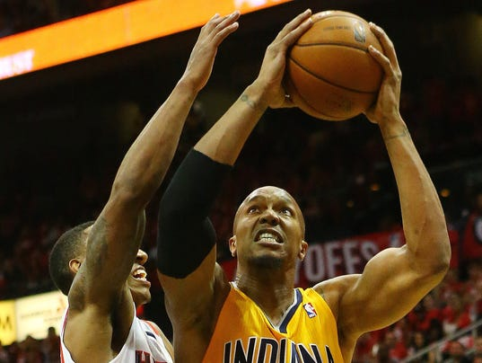 SPORTS_BKN-PACERS-HAWKS_21_AT