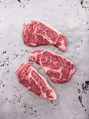 Porter Road is now shipping high-quality cuts of meat
