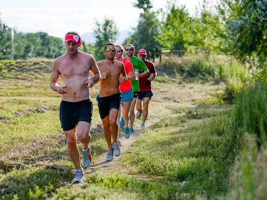 -FTC0808-sp MAIN marathon training 001.JPG_20140807.jpg
