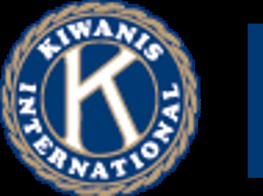 Logo_Kiwanis_horizontal_Gold_Blue_4C