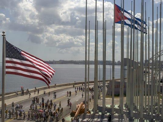US-Cuba-Flags.jpg
