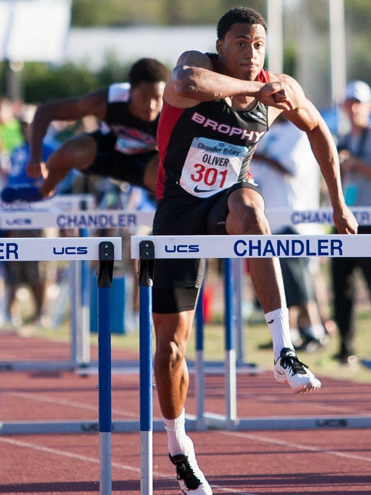 PNI HS chandler track 0322-SATURDAY