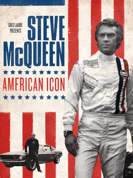 steve-mcqueen-poster-b9634fb7097c94c7b7541a81d9923f65-1-.jpg