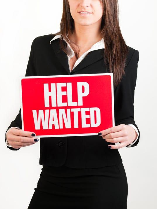 -helpwanted14954515Small.jpg_20110324.jpg