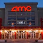 AMC Theatres is making its final bid for Carmike Cinemas