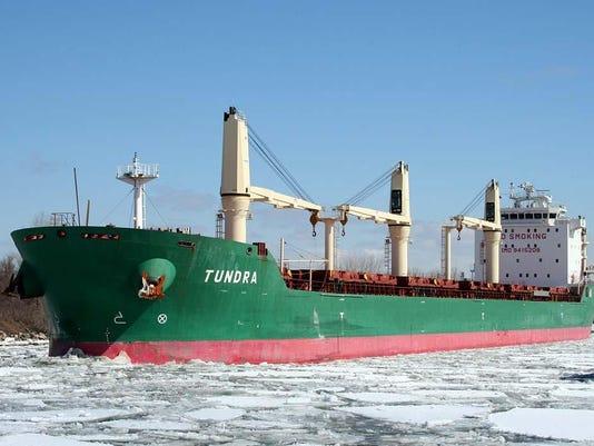 Tundra 03-25-11.rb[1]