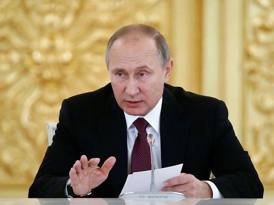 RUSSIA-POLITICS-PUTIN-HUMAN-RIGHTS