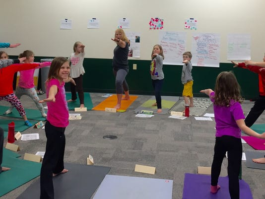 636100057475080232-childrensyoga-group.jpg