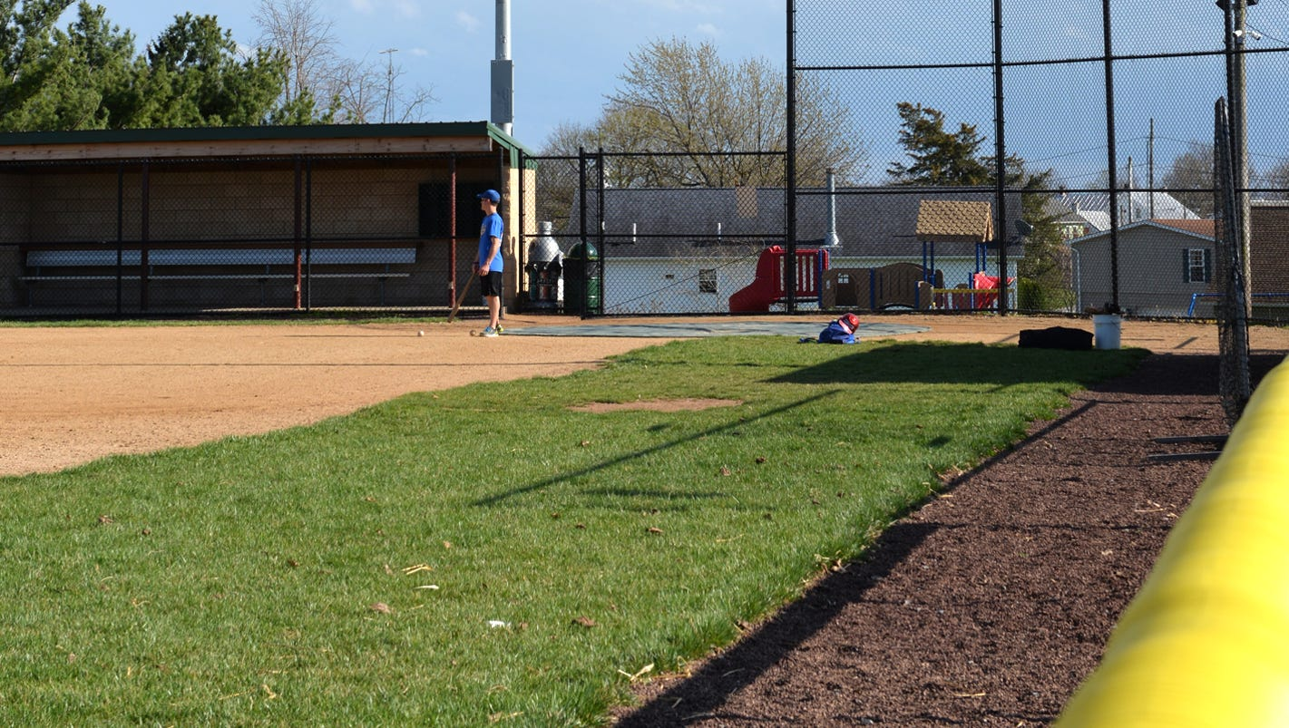 northern lebanon little league sees benefits of lights