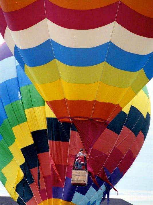 balloon main.jpg
