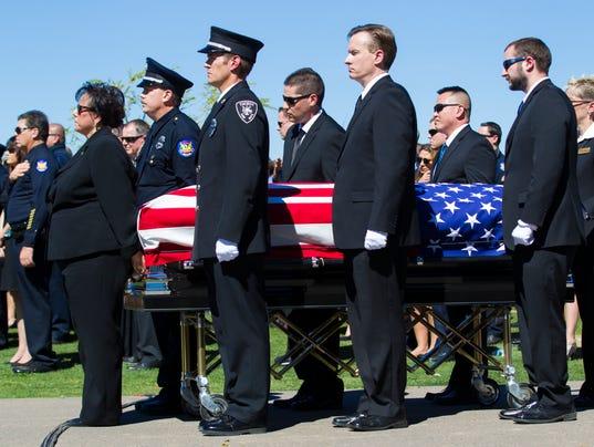 Hobbs funeral.jpg