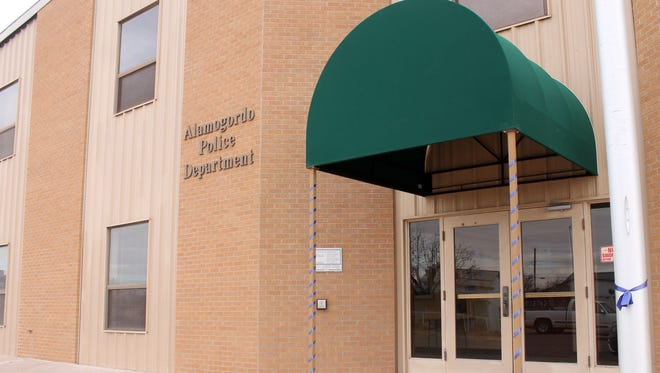 The Alamogordo Police Department was granted a SWAT team by the City Commission on Tuesday evening. The SWAT team will cost an estimated $110,000 and will annually run the city $60,000.