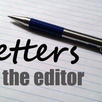 Letter: Engage elected officials and demand sensible gun control laws that protect children