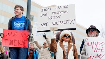 What is net neutrality? And why you should care about its repeal