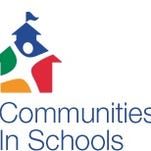 Communities in Schools has a matching grant opportunity.