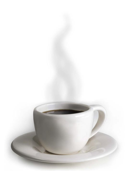Coffee & Bagels opening in Shorewood