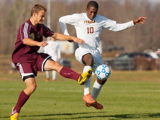 ITH 1107 Arlington Ithaca Soccer 02.JPG