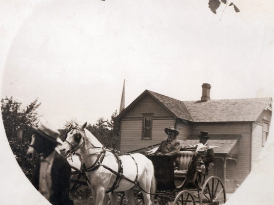marion history 030915