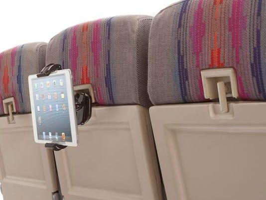 skyviewseatbackmount.jpg