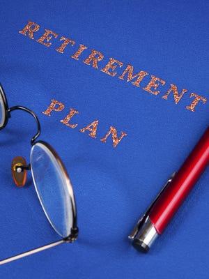 Everyone needs a written financial plan, expert says.