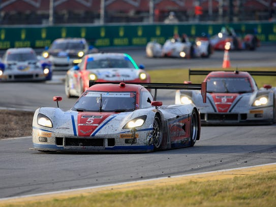 1-26-13-action expres-rolex 24