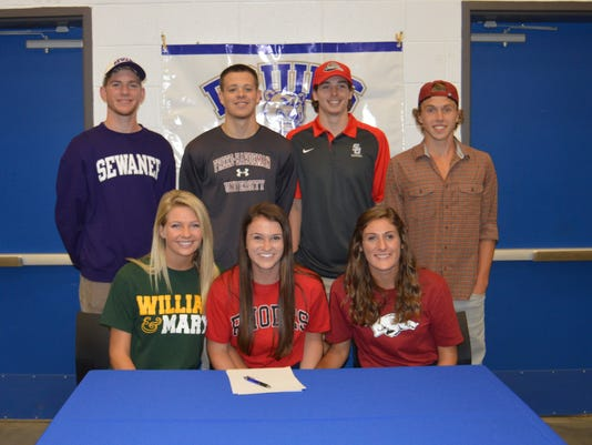 Spring-college-signings-055
