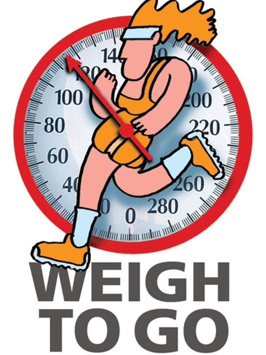 weightype.jpg