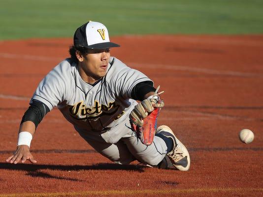 636598513515613469-JG-042018-Baseball-2.jpg