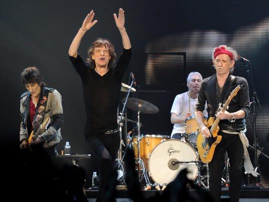 Rolling_Stones_Photo_Brian_Rasic