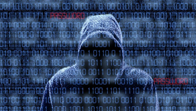 According to a 2016 report from the security firm ThreatMetrix, identity thieves are working a new seam in the identity theft gold mine: online lending.