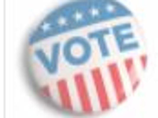 voting-photo.JPG