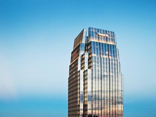 pinnacle-building_large.PNG