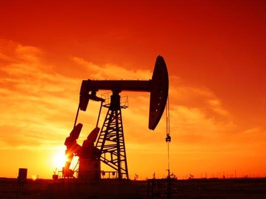 oil-derricks_large.jpg