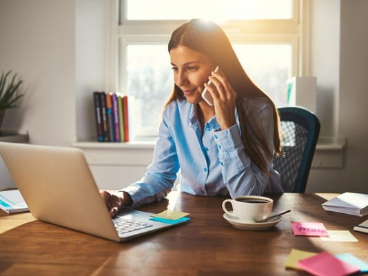 woman-working-from-home_gettyimages-518282086_large.jpg