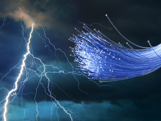 fiber-optics-under-dark-clouds_large.jpg