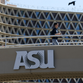 Former employee sues ASU, claiming violation of federal medical leave law