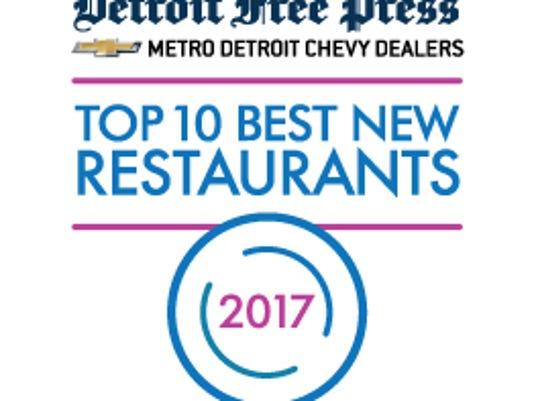 Top Restaurants Lansing