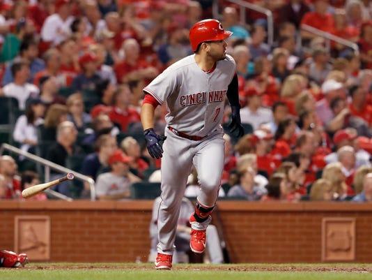 636409375191720342-Reds-Cardinals-Baseball-GP9JLCAE0.1.jpg