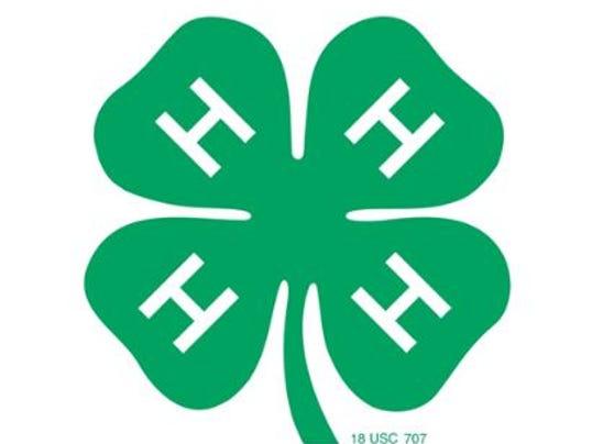 4-H-emblem.JPG