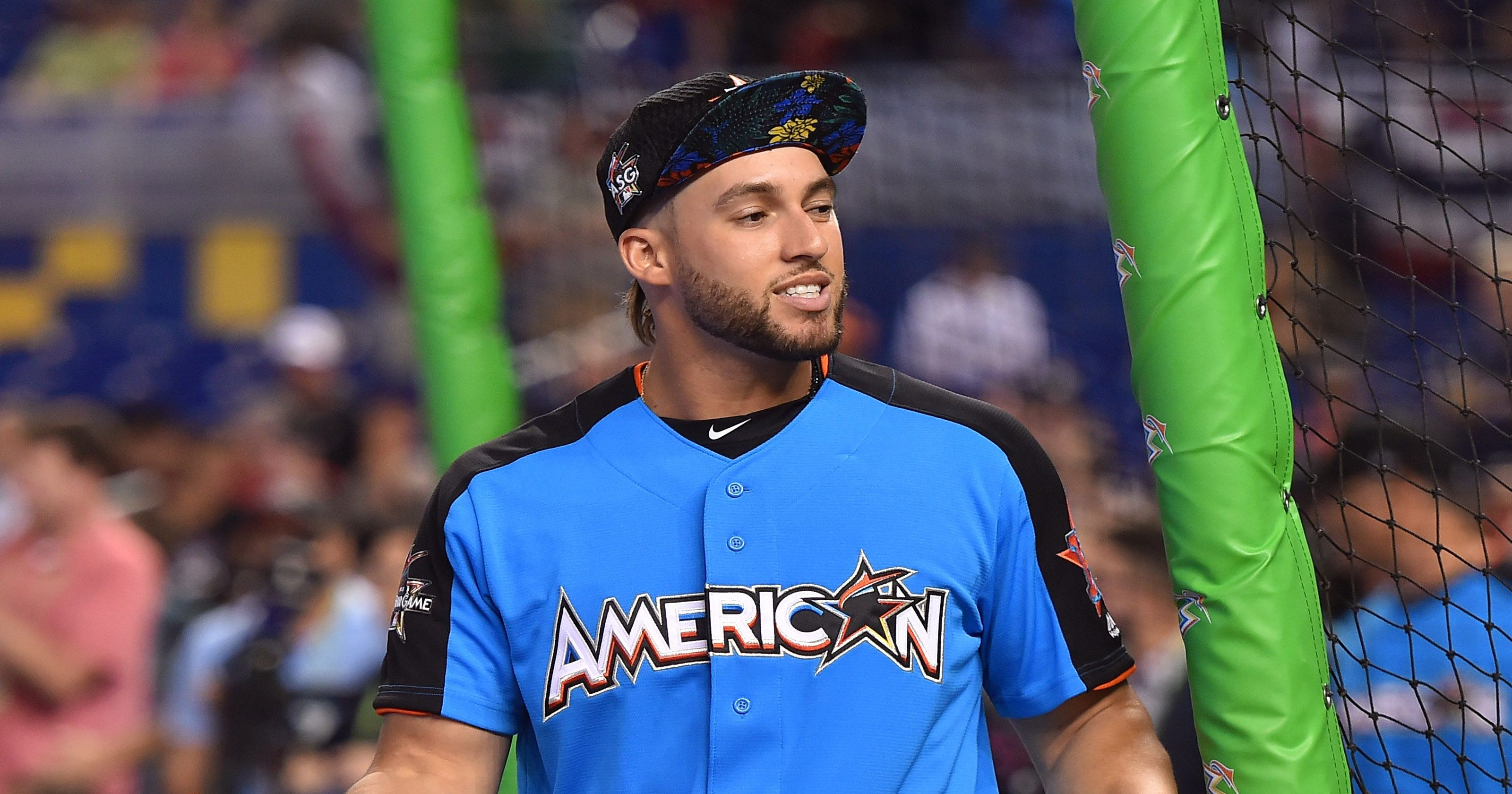 a3d0b2b3461 MLB second half preview: Will AL East rule the wild cards?