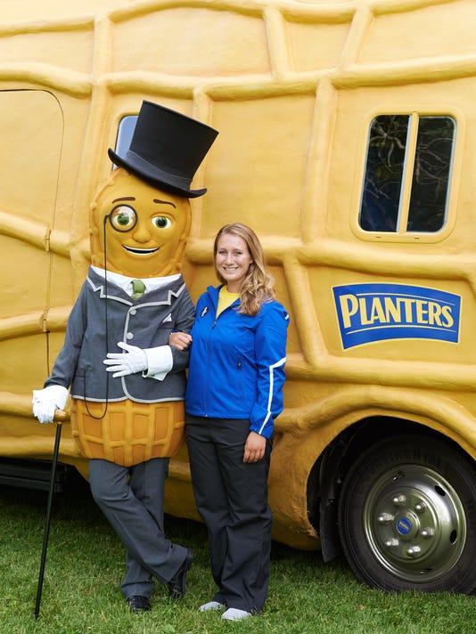 Peanutters_172.jpg