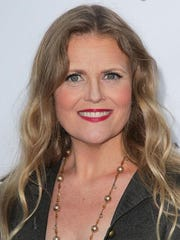 Tierney Sutton will perform on March 19 at Cabaret at the Columbia Club.