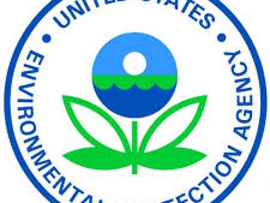 U.S. Environmental Protection Agency (EPA)