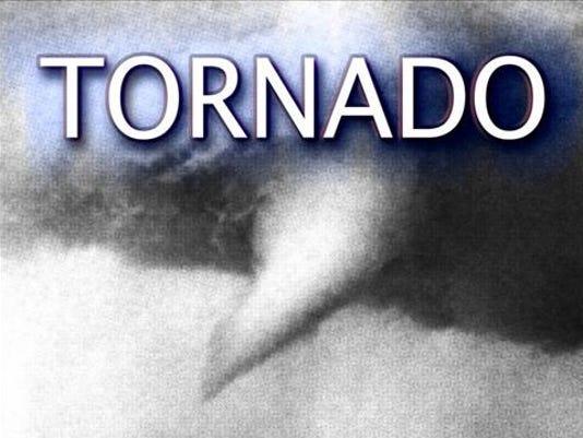 635724890853336988-tornado-generic