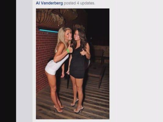 635884114718562288-Vanderberg-Facebook-Post.jpg
