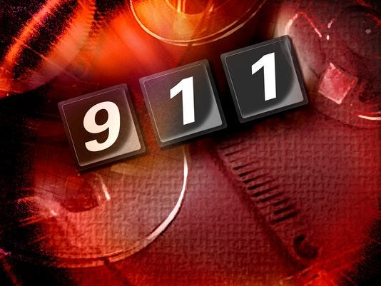 911-call.jpg