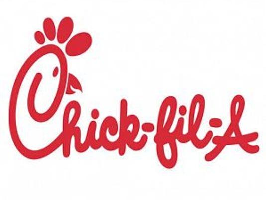 635719793579660880-Chick-fil-a-logo